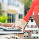 Ипотечный кредит на строительство дома