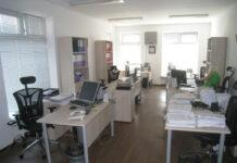 Какой офис арендовать начинающей компании?
