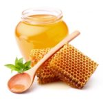 depositphotos_54925987-stock-photo-fresh-honey