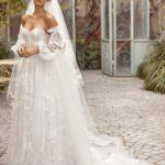 12-trendov-v-svadebnyh-platyah-2021-3