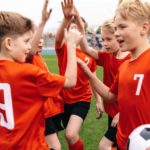 kids-sport-cover
