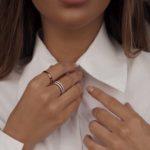 classic-ring-bracelet-satin-white-v_vorobyova