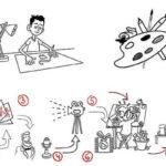 process_sozdaniya_doodle_video