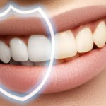 vosstanovlenie-jemali-zuba
